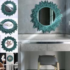 decoration, Bathroom, bathroomdecor, Home Decor
