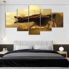 Home & Kitchen, canvaswallart, art, Home Decor