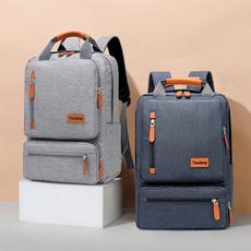 travel backpack, student backpacks, casualbackpack, Waterproof