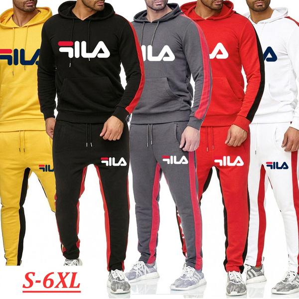 sweatshirtpantsset, Fashion, Casual pants, pants