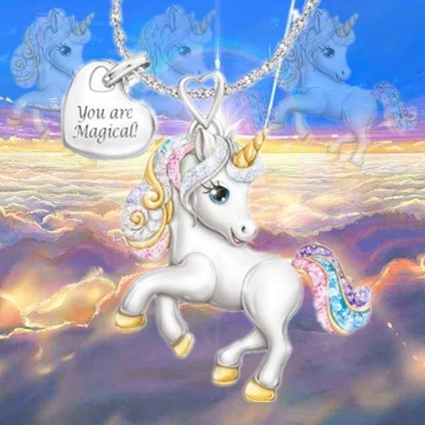 Sterling, DIAMOND, mysticrianbow, unicorn