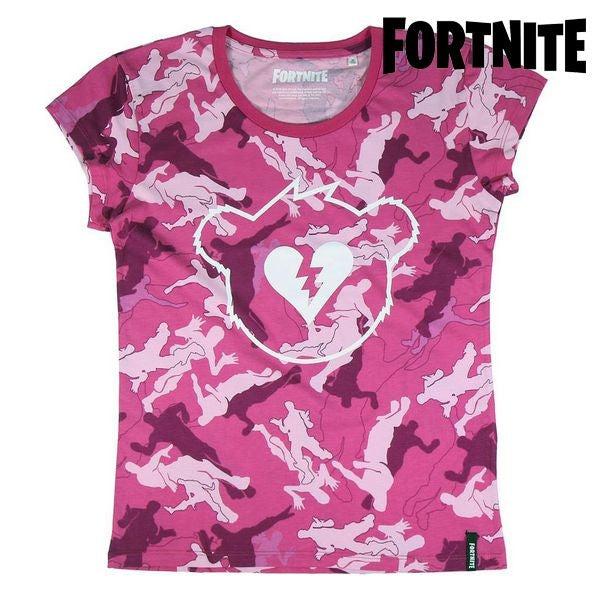 pink, Shorts, kitchegourmet, Sleeve