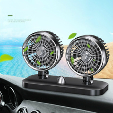 air conditioner, Automobiles Motorcycles, Head, electricfan