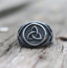Steel, men_rings, Celtic, devils