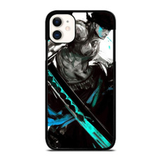 case, roronoazoroonepiecephonecase, iphonecasecover, Cover