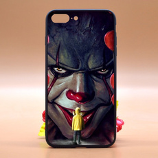 IPhone Accessories, case, androidcase, pennywiseiphonecase
