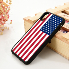 case, usaamericanflagiphonecase, softedge, usaflagiphonecase