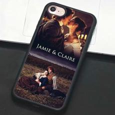 outlanderphonecase, case, androidcase, jamieandclaire