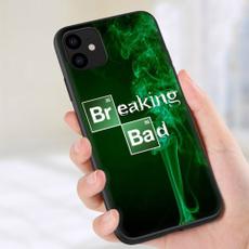 case, iphonecasecover, breakingbadphonecase, iphonexrcase