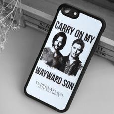 IPhone Accessories, Samsung phone case, carryonmywaywardsonjointhehunt, Samsung