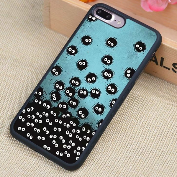 case, IPhone Accessories, sootsprite, Cover