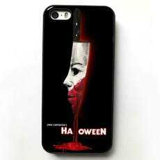 case, iphonecasecover, huaweicasecover, Halloween