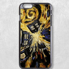 case, doctorwhophonecase, Mobile, doctorwhosamsungcase