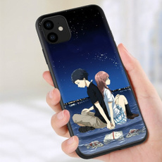 case, Cases & Covers, asilentvoice, iphonecasecover