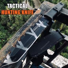 ramboknifecollection, Heavy, dagger, Hunting