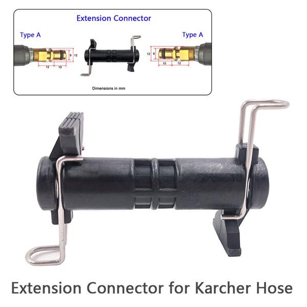 Watering Equipment, hoseextensionconnector, Gardening, hosepipeconnector