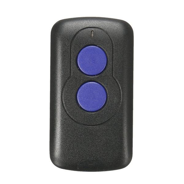 Remote, removecontroltransmitter, garagedoorremote, Door