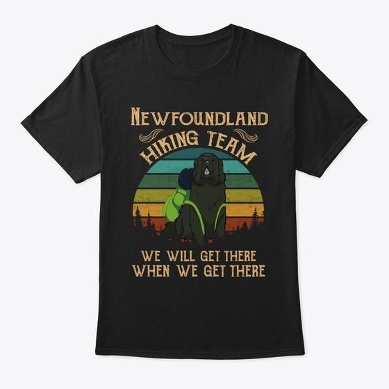 Mens T Shirt, Short Sleeve T-Shirt, Hiking, Funny
