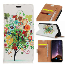 case, Samsung, leather, Cover
