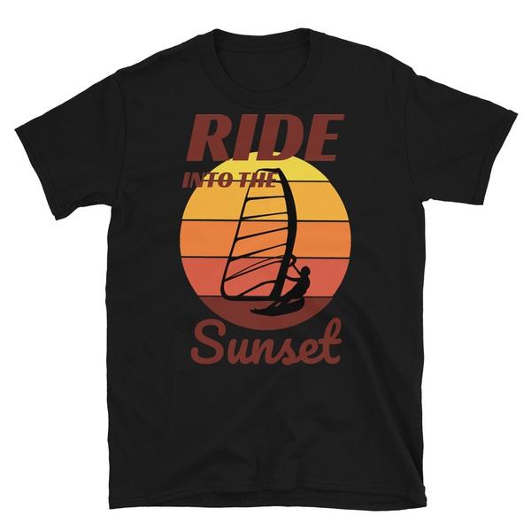 Funny, Short Sleeve T-Shirt, Gifts, Mens T Shirt