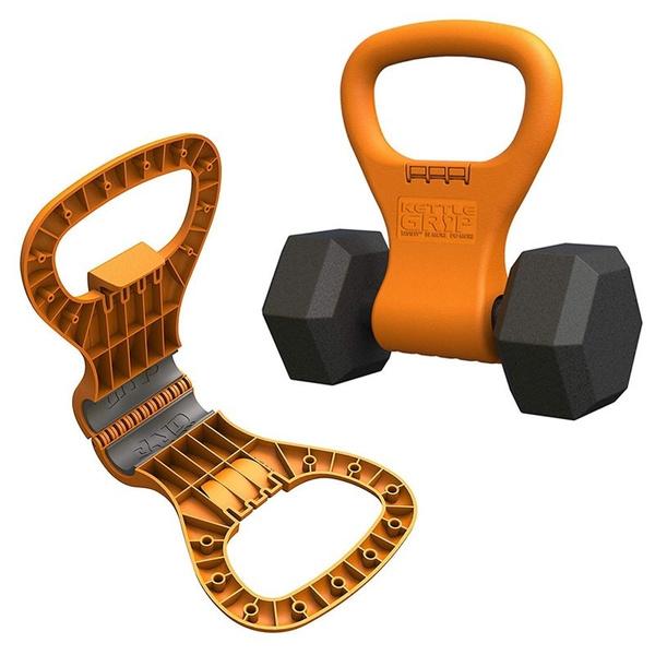 Casa & Cozinha, Muscle, Fitness, Casa & Decoração