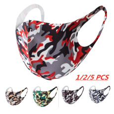 Fashion Accessory, Outdoor, mouthmask, Breathable