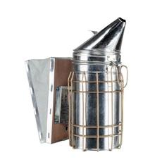 Steel, Stainless, beekeepingequipment, shield