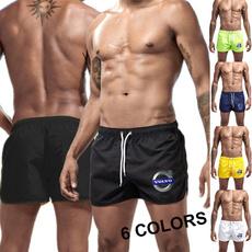 joggingshort, Beach Shorts, Men Shorts, bermudamasculina
