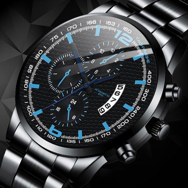 Fashion, classic watch, Classics, Watch