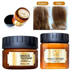 purchairmask, hair, magicaltreatmentmask, hairtreatmentmask
