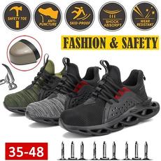 workbootsmen, Plus Size, bootsmen, shoes for men