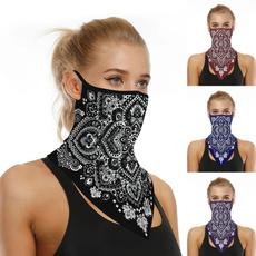 cottonfacemask, Outdoor, mouthmask, neckgaiter