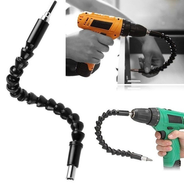 drillscrewdriver, electronicdrill, connectinglink, extentionscrewdriver