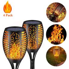 torchlight, Outdoor, lanternlamp, Waterproof