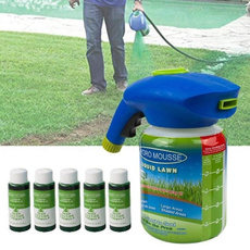 hydroponicsampseedstarting, Gardening Supplies, Grass, Sprays