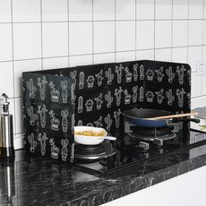 Kitchen & Dining, shield, Aluminum, Kitchen Accessories