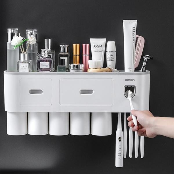 Bathroom, Bathroom Accessories, bathroomdecor, Cup