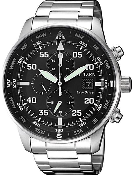 Chronograph, watchformen, quartz, Luxury