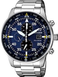 Chronograph, watchformen, quartz, relogio