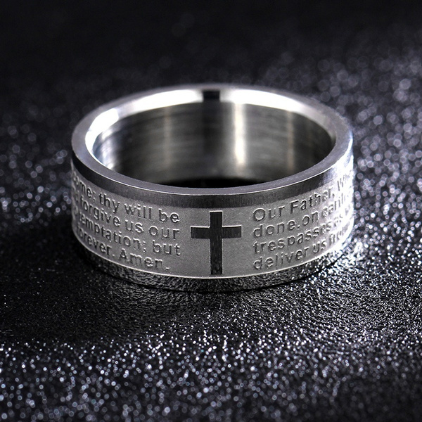 Steel, exquisiteaccessory, Fashion Accessory, letterring