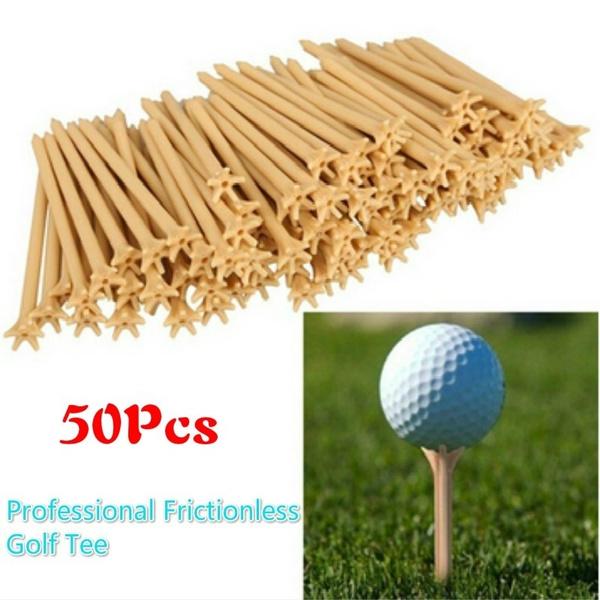 professionalgolftee, Golf, plasticgolftee, golftee