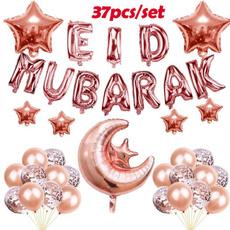 bunting, Gifts, balloonsset, Balloon