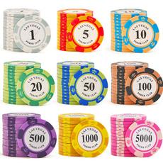gamechip, Poker, Entertainment, pokerchip