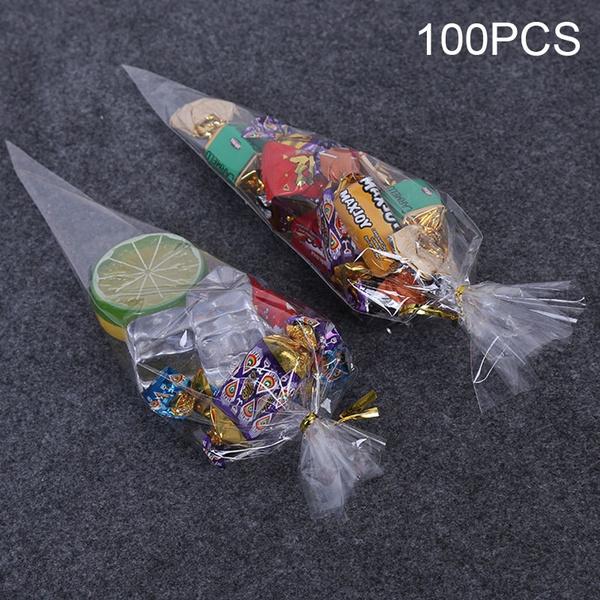 plasticbag, birthdaypartydecor, packagingbag, Gifts