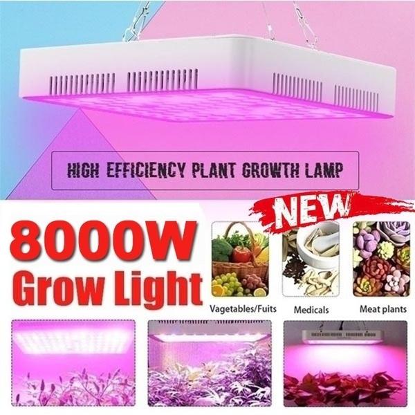 Plants, plantfilllightlamp, lights, growtent
