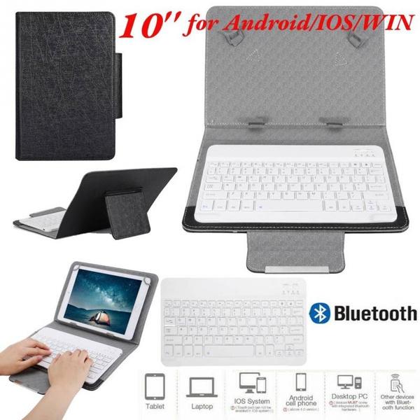 case, Case Cover, tabletholder, Tablets