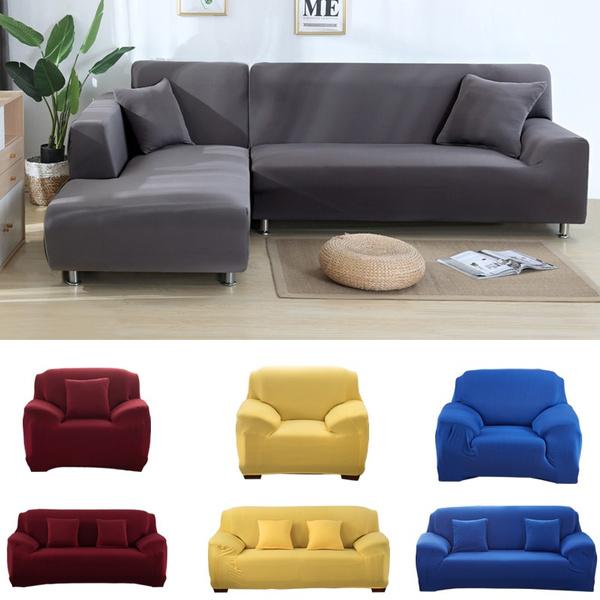 sofabezug, loveseat, Towels, Home Decor
