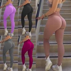 sexy leggings, sexyyogapant, Plus Size, Yoga