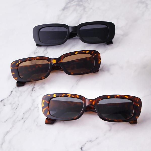 Fashion Sunglasses, UV400 Sunglasses, Fashion Accessories, Vintage