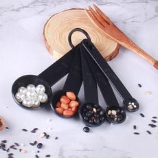 Kitchen & Dining, Set, Tool, Cooking